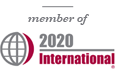Member of 2020 International