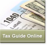 Tax Guide Online